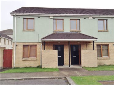 Main image of Russell Close, Russell Square, Tallaght, Dublin 24