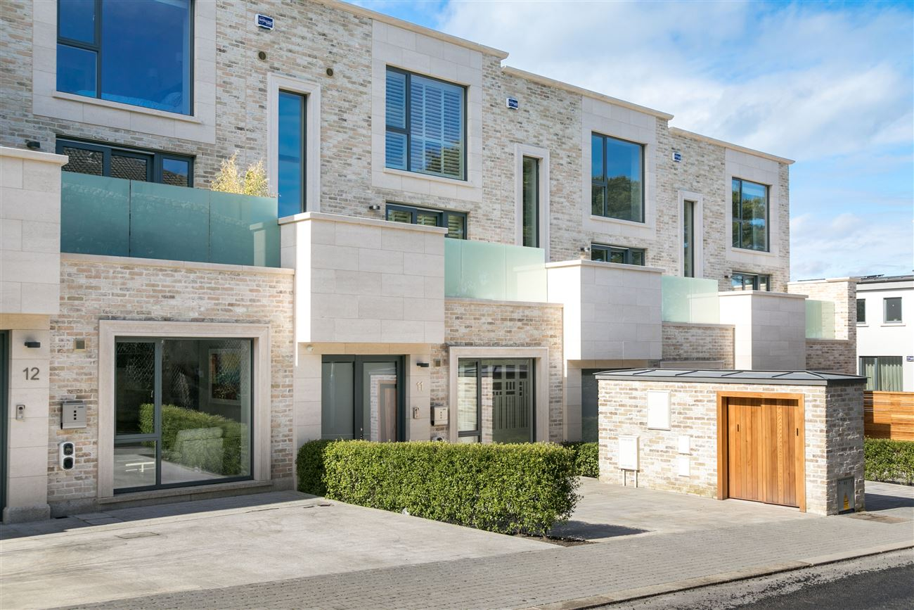 Main image for Cunningham Drive, Dalkey, County Dublin