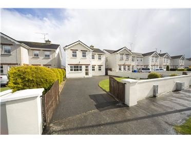 Main image of 36 Village Green, Carlanstown, Kells, Co. Meath