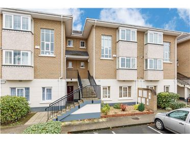 Photo of 132 Mount Garrett Park, Tyrrelstown, Dublin 15
