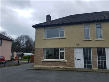 Photo of 9 Oldwaterpark, Carrigaline, Cork