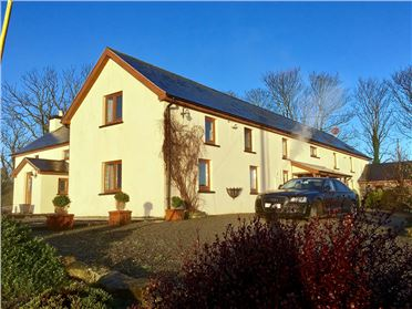 Photo of Top Cottage, Lissaclarig, Skibbereen,   West Cork