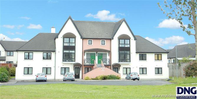 Photo of 19 Garden View, Clarecastle, Clare