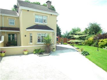 Photo of 16 Cairn Woods, Ballyviniter, Mallow, Co Cork