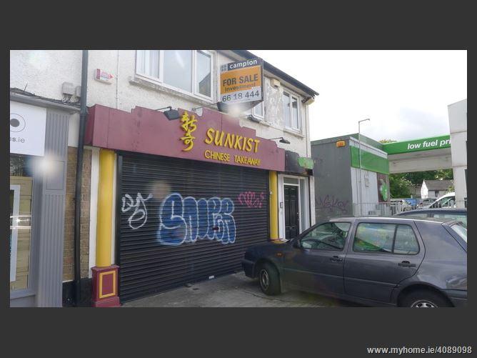 Photo of 113 Clonskeagh Road, Clonskeagh, Dublin 14