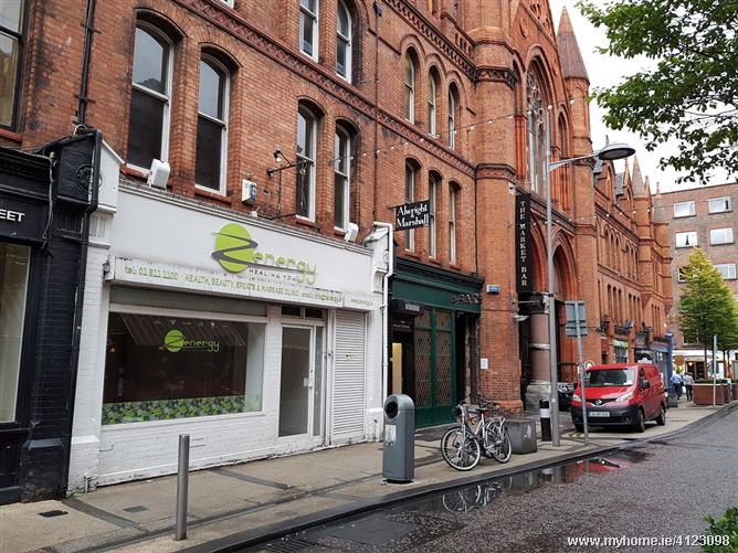 Photo of 13 Fade Street, Dublin 2, D02 RR22