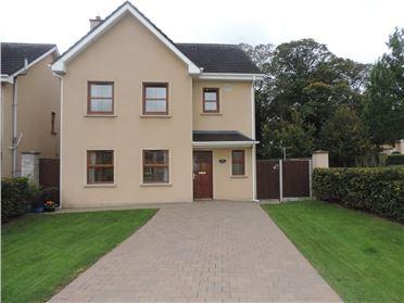 Photo of 19 Ard an Bhothair Glanworth, Fermoy, Cork