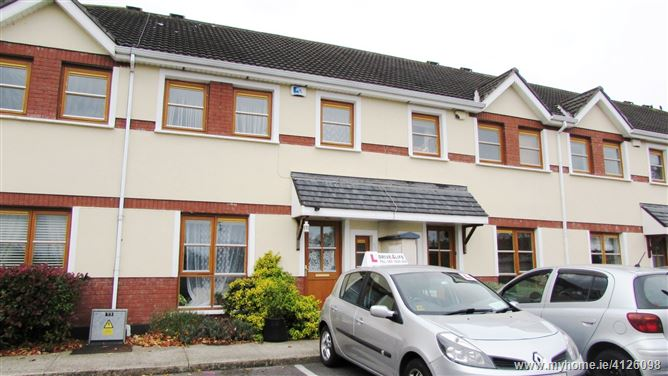 Photo of 75 Marlfield Green, Tallaght,   Dublin 24