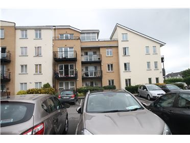 Photo of 35 Windmill Terrace, Clonsilla, Dublin 15