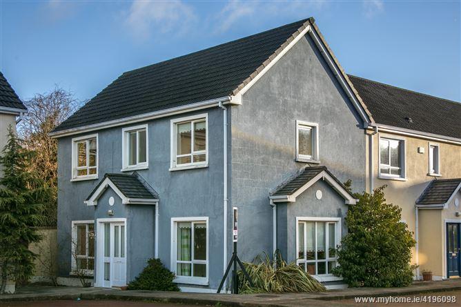 99 Drynam Drive, Drynam Hall, Kinsealy, Dublin
