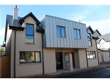 Property image of 18, Waters Gate, Bilberry, Waterford City, Waterford