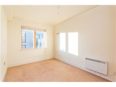 Property image of 717 Longboat Quay North, South City Centre, Dublin 2