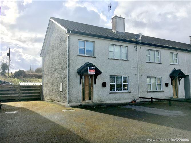 Main image of 5 Hillside, Ballintubber, Roscommon