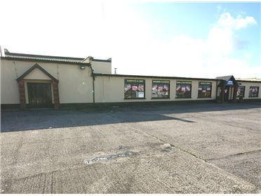 Photo of Furniture World, (Formerly Pollerton Tag Sales), Carlow Town, Carlow