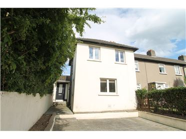 Photo of 10 St Patrick's Crescent, Monkstown Farm, Monkstown,   County Dublin