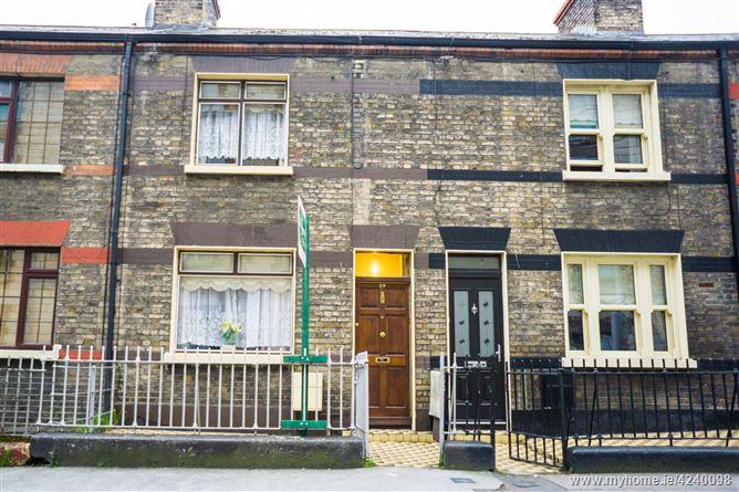 Main image for 39 Beresford Street, Smithfield, Dublin 7