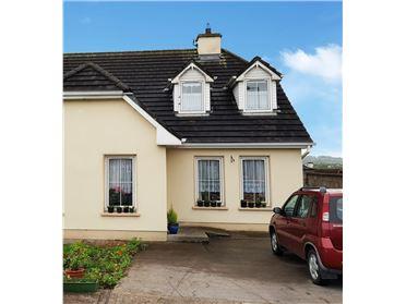 Photo of No 8. Ard Na Greine, Kanturk, Co. Cork
