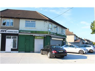 Photo of 43 Bunting Road, Walkinstown, Dublin 12