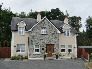 Photo of 15 Forest Glade, Portumna, Galway