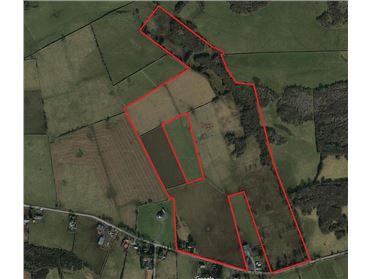 Main image of Creevagh South, The Neale, Ballinrobe, Mayo