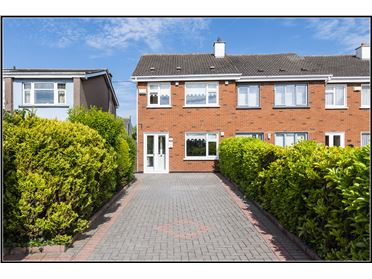 Photo of 1 Grace Park Lawns, Grace Park Heights, Drumcondra,   Dublin 9