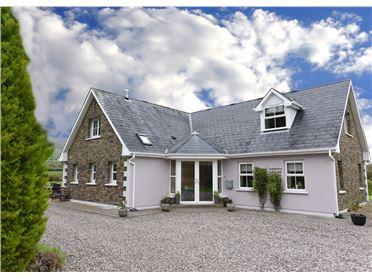 Photo of Kilshalvey House, Gortmore, Banteer, Cork