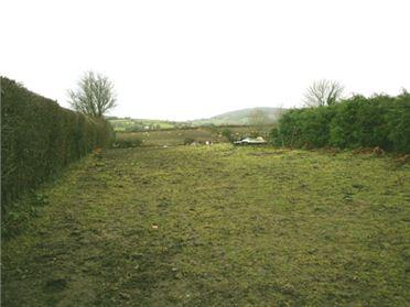 Photo of C. 1.6 ACRES SITE, Bellmount, Clonmore