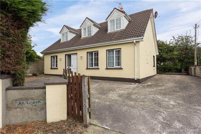 Main image for An Tioch, Greenville Lane, Enniscorthy, Co Wexford, Y21T6K5