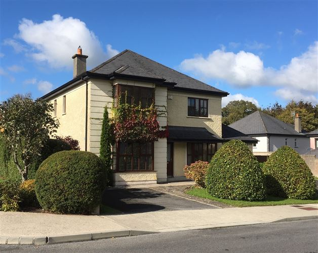 Main image for 8 Coleville Avenue, Clonmel, Tipperary