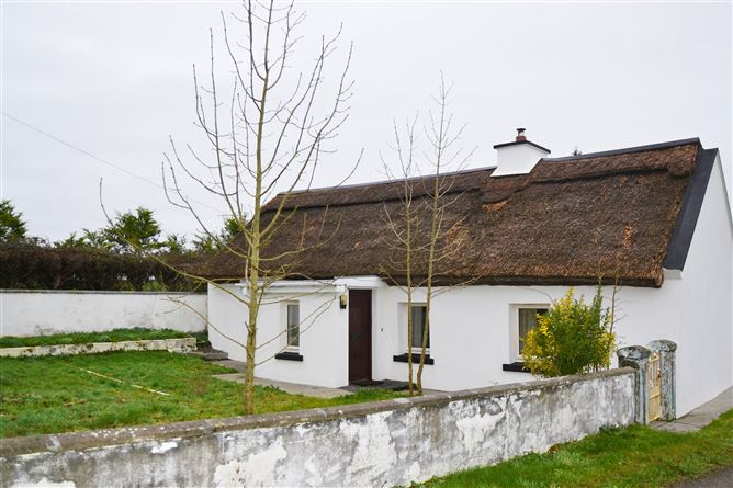 Main image for Billypark, Cross, Mayo