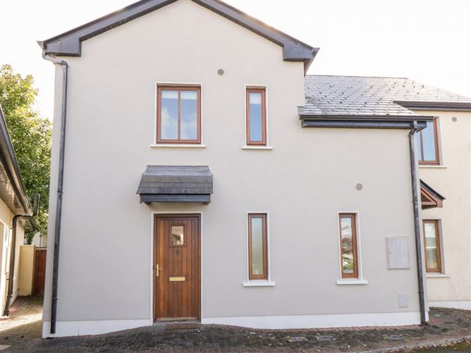 Main image for Cosmos Cottage,Cosmos Cottage, Providence Road, Foxford,  Mayo, F26 N568, Ireland