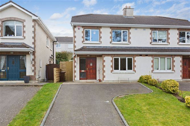 Main image for 23 Marlton Grove, Wicklow Town, Wicklow
