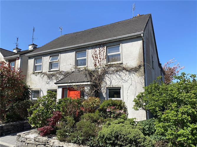 Main image for 1 Brooklands,Castlebar,Co. Mayo,F23 DH67