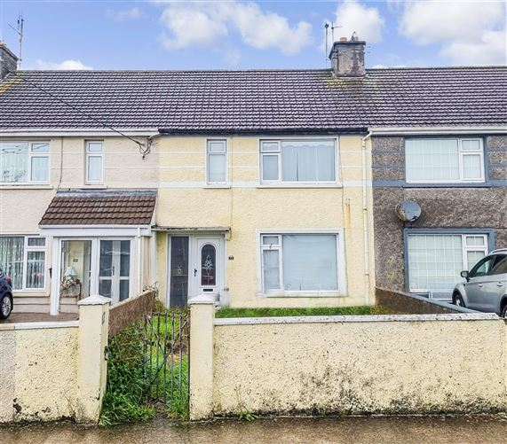 Image for 23 Maurice Moores Place, Cobh, Co. Cork