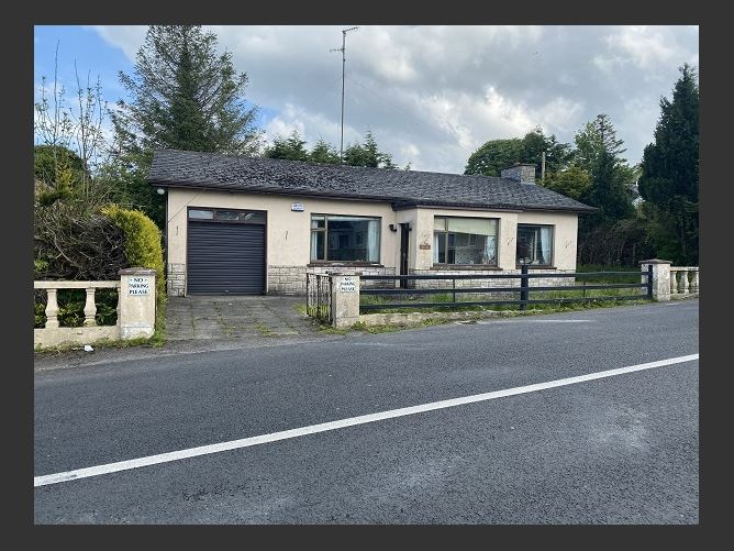 Main image for Cootehill Road, Shercock, Cavan