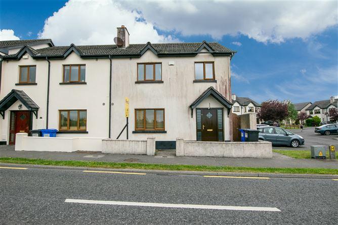 Main image for 19 Cois Caisleán, Delvin, Westmeath