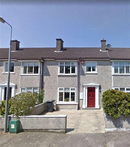 Main image for 3 Rossdale Park, Bishopstown, Cork