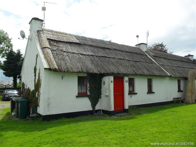 5 The Cottages, Murroe, Limerick