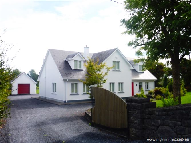 Photo of Tullokyne, Moycullen, Galway
