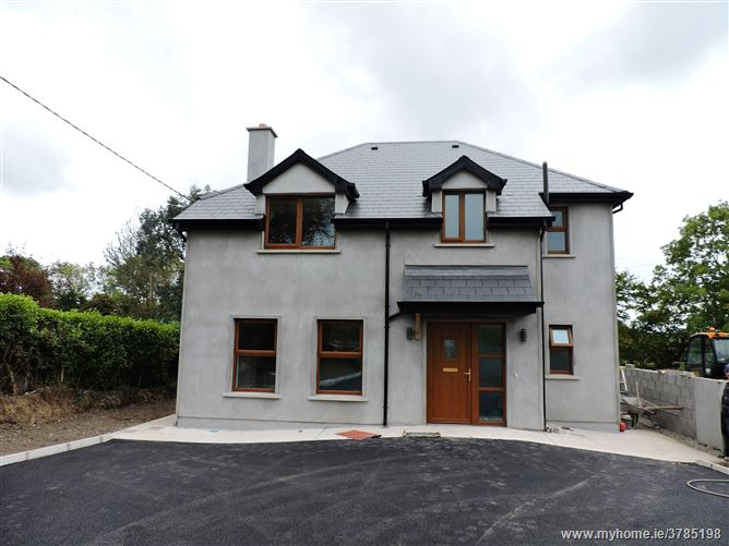 The Demesne, Cloyne, Midleton, Cork
