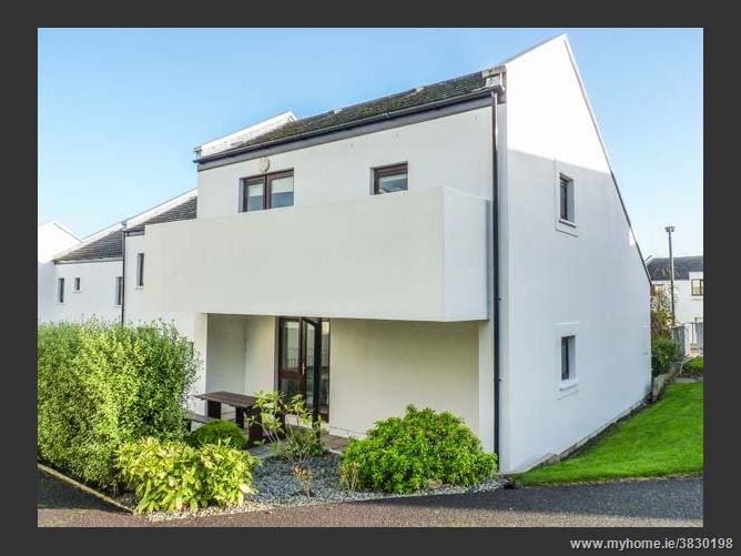 Main image for Villa 16,Villa 16, Carleton Village, Youghal, County Cork, Ireland
