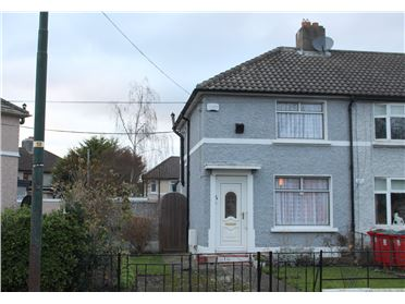 Photo of 78 Neagh Road, Terenure, Dublin 6W