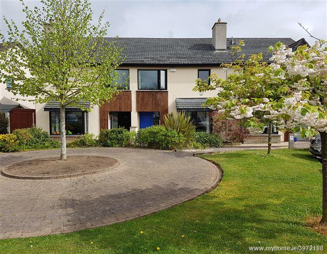 Photo of 43 Brookhurst, Castle Oaks, Carlow Town, Carlow
