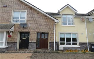7 Forgehill Green, Stamullen, Meath
