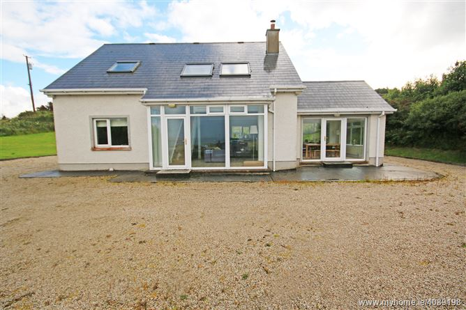 7, Dundoan, Downings, Donegal
