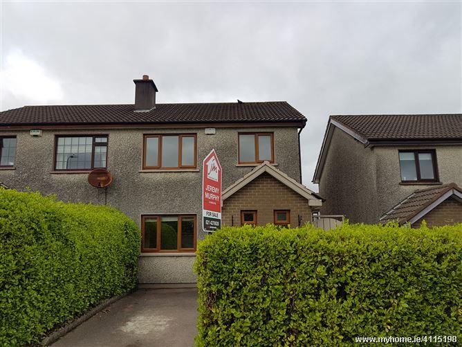 11 Bracken Court, Donnybrook, Douglas, Cork City