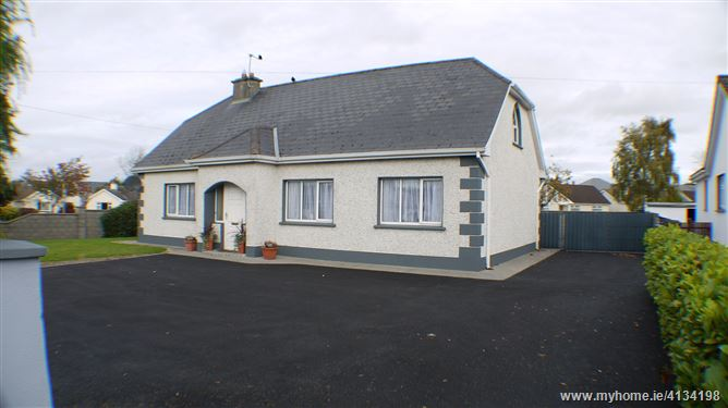 Photo of Portnick, Creagh, Ballinasloe, Galway