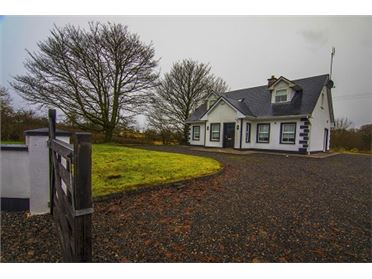 Photo of Greenwood, Ballyhaunis, Mayo