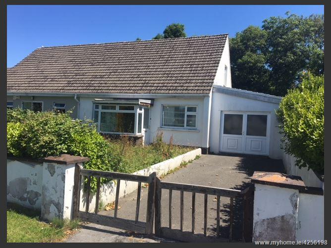 24 Walnut Grove, Ardfert, Tralee, Kerry