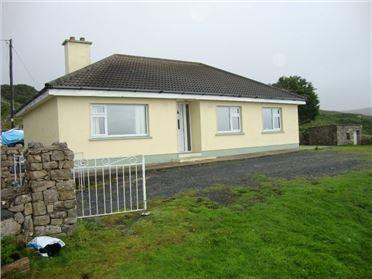 Photo of Ardmore, Kilkerrin, Co.Galway, Connemara, Co. Galway